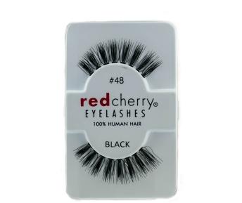 Red Cherry 48s