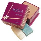 Hoola Benefit Bronzer